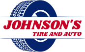 Johnson's Tire & Auto, Inc. | Auto Repair & Service in Smithfield, NC